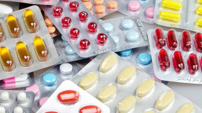 Meerdere mensen overleden door zelfdoding-middel, Eindhovenaar (28) opgepakt