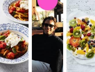 De ongecompliceerde zuiderse keuken van chef Maxence Sys: met deze drie recepten tover je vakantie op je bord