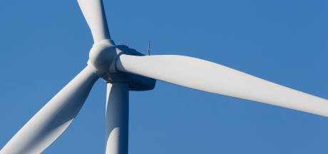 Deur staat in Wierden op kier voor windenergie: 'Anders zijn we niet betrouwbaar'