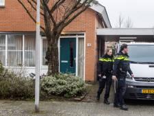 Man die 'enkele dagen' zwaargewond in Diepenveens huis lag geen slachtoffer van misdrijf