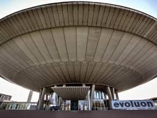 Lang leve het nieuwe Beursgebouw in Eindhoven?
