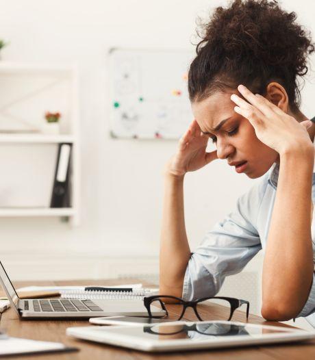 Verlofdagen 'verplicht' opmaken: dit zijn je rechten als werknemer