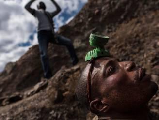 Experts vragen verplichte recyclage van zeldzame aardmetalen uit vrees voor tekorten