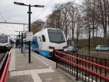 Parkeerproblemen bij stations Heino en Raalte blijven nog wel even: structurele oplossing over drie jaar