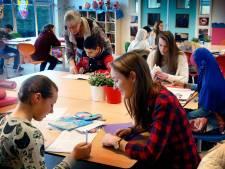 Gratis huiswerkbegeleiding in Lochem voor kinderen uit gezin met laag inkomen