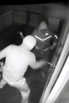 Politie arresteert twee Zutphenaren voor reeks overvallen op oudijzerhandelaren