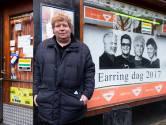 Hulshorststraat is de wieg van Golden Earring: 'Muziek zit hier in de grond'