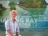 Toerisme-expert over de zomer en reizen in de toekomst: 'We hebben geen heimwee, maar wegwee'