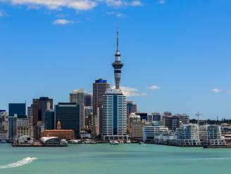 """Petitie om naam van Nieuw-Zeeland te veranderen in Aotearoa: """"Stop met onze voorouderlijke namen te verbasteren"""""""