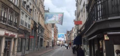 Geen Heilig Bloedprocessie... Waarom hangen dan tóch vlaggen voor Brugges schoonste dag?