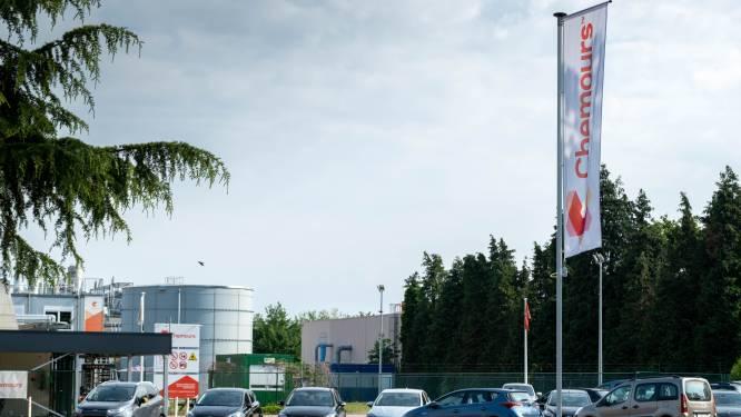 Ook ongerustheid in Mechelen over PFAS-afgeleide: extra schepencollege moet vandaag duidelijkheid brengen