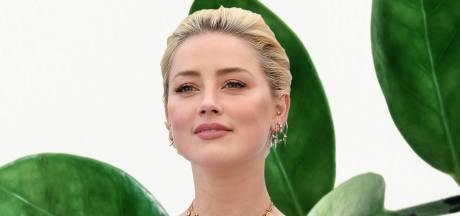 Waarom de tepel van actrice Amber Heard niet wordt verwijderd op Instagram