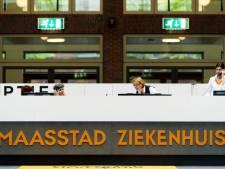 IGZ vreest veiligheid patiënten Maasstad
