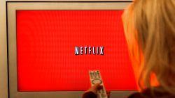 Netflix test reclameblokken uit (en daar zijn de abonnees niet blij mee)
