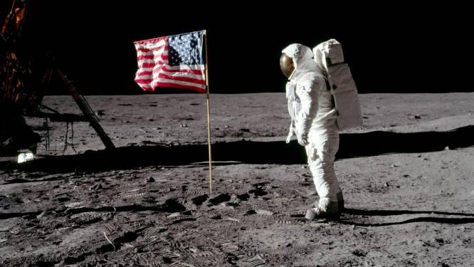 La première des missions de retour sur la Lune lancée en février