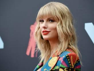 Plannetje van Taylor Swift werkt: nieuwe versie van 'Love Story' verkoopt beter dan het origineel