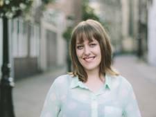 Zes tips voor thuisentertainment in tijden van corona door podcastmaker Nelleke Poorthuis