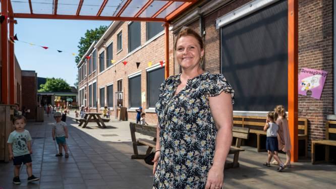 """Groot enthousiasme in De Oogappel: """"Blij met perspectief op nieuwe dorpsschool in Appels"""""""