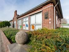 Inwoners Zevenbergschen Hoek: dóe iets, anders is er straks geen nieuw gemeenschapshuis