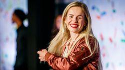 Lukt het bij onze noorderburen wel? Josje neemt deel aan Nederlandse versie van 'De Slimste Mens ter Wereld'