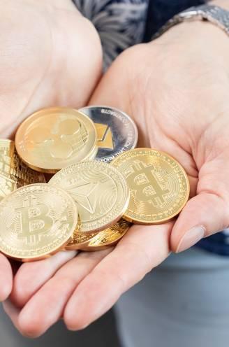 Hoe kan je je cryptomunten op een winstgevende manier verkopen? Experten leggen hun strategie uit
