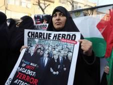 Mouvement de colère anti-français à Téhéran