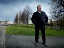 Zo ziet Wielwijk in Dordrecht er over een paar jaar uit
