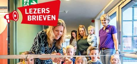 Reacties op de kinderopvang: 'Peperdure kinderopvang en afgrijselijke kinderopvangtoeslag'