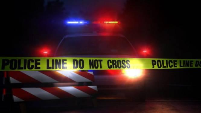 Zes gewonden nadat auto inrijdt op groep mensen aan pub in Wales