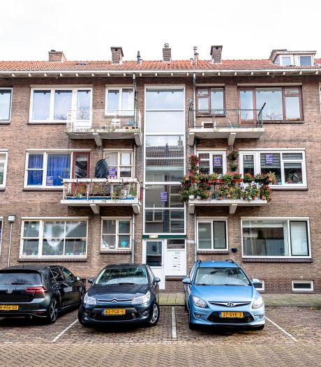 Sloopplan in Rotterdamse wijk Carnisse sneuvelt na felle protesten bewoners en kritiek raadsfracties