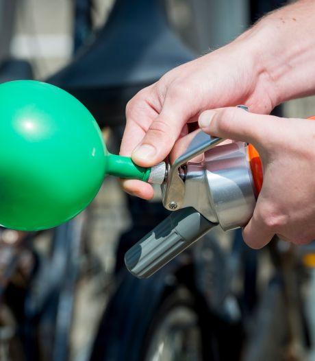 Steenwijkerland wil lachgasgebruik met nieuwe regels stoppen
