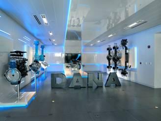 Geen crisis voor metaalbedrijf Dana Belgium in Brugge: meer dan 9 miljoen euro aan investeringen gepland in 2022