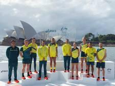 LIVE   Australische olympiërs voorrang bij vaccineren, volledige selectie en staf van Hertha in quarantaine