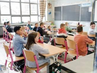 Alsmaar nijpender lerarentekort blijkt nu ook uit vacaturecijfers VDAB