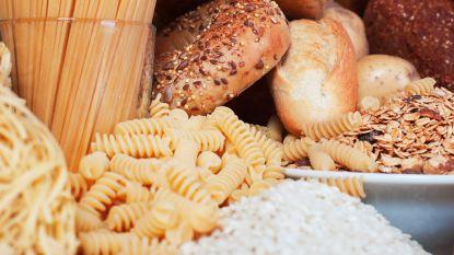 Wetenschappers waarschuwen: schrap koolhydraten niet helemaal