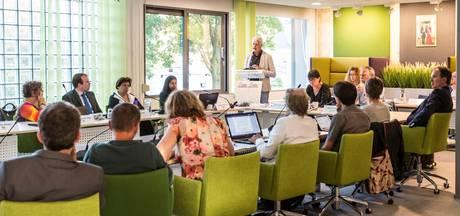 Drie kandidaat-wethouders dingen naar zetel Landsmeer
