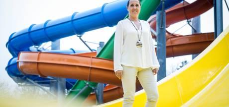 Directeur Avonturenpark Hellendoorn vindt 'testen voor toegang' maar onzin