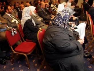 Vlaams Belang wil hoofddoekverbod Leuvens stadspersoneel