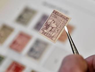 De Sutter wil oude postzegels in Belgische frank nog een tijdje hun waarde laten behouden