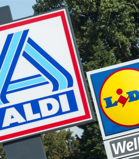 Komst van tweede Lidl in Goes geeft reuring in supermarktland