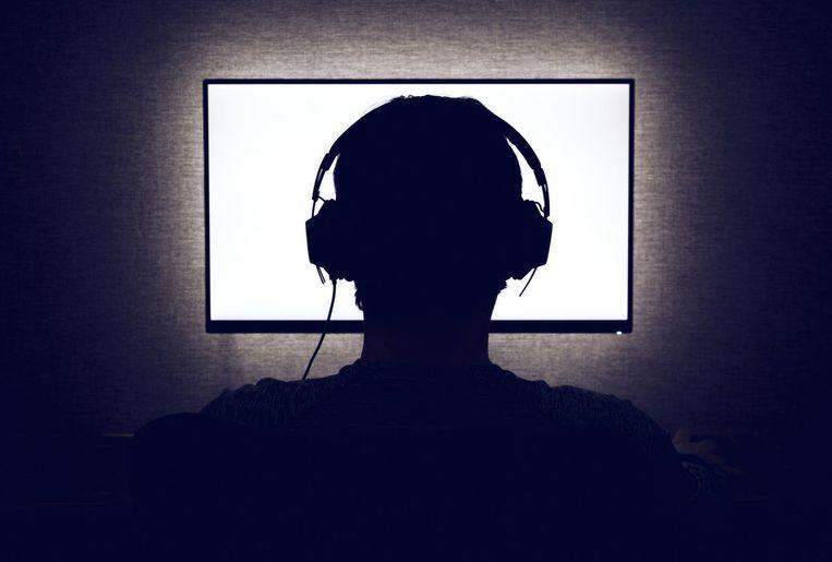 Voor bepaalde profielen van gebruikers blijft de klassieke desktopcomputer de beste optie.