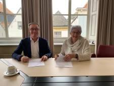 Zekerheid over goedkope zorgverzekering voor minima in Heerde en Hattem: 'Hebben rust nu'