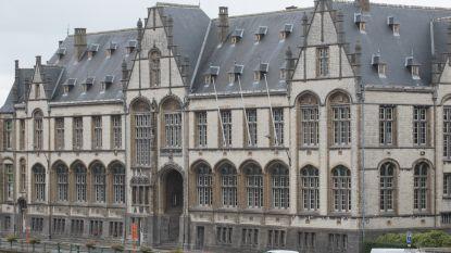 Twee maanden cel, boete van 10.200 euro en levenslang rijverbod: hardleerse chauffeur (34) krijgt zware straf na zevende keer dronken rijden