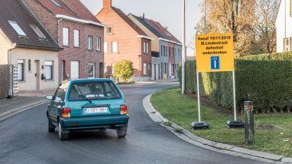 Circulatiemanager moet opmaak mobiliteitsplan voor Rumbeke in goede banen leiden