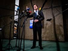 VVD blijft D66 net voor in Hilversum