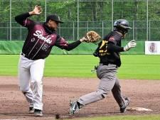 Haagse honkbalclub heeft de weg omhoog gevonden: 'Dit jaar veel leuker om bij Storks te zijn'