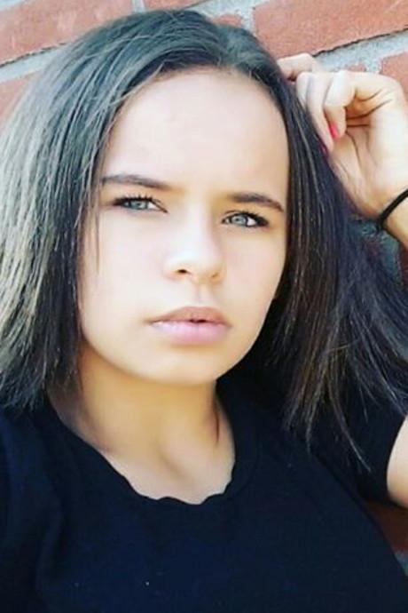 Meisje (16) uit Goes sinds zondag vermist