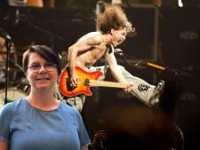 Beiaardier brengt ode aan Van Halen: vanaf de Stevenskerk in Nijmegen klinkt Jump