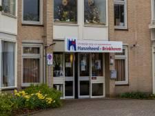 Al acht bewoners verzorgingshuis Heerde overleden aan coronavirus: 'Wie leeft er straks nog?'