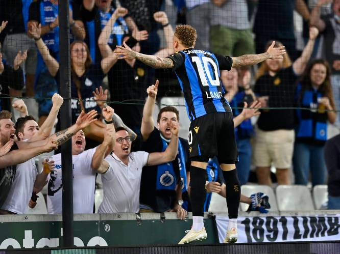 Jupiler Pro League herbegint met beperkt publiek, vanaf 13 augustus weer volle stadions